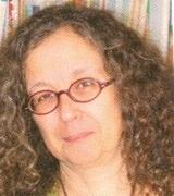 Καλλιόπη Κύρδη, Εκπαιδευτικός-Συγγραφέας