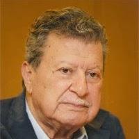 Κυριάκος Ντελόπουλος, Συγγραφέας-Βιβλιοκριτικός